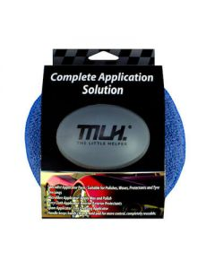 Complete Application Solution