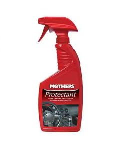Mothers Protectant