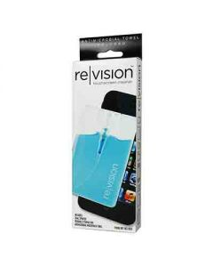 Mothers Revision® Touchscreen Cleaner